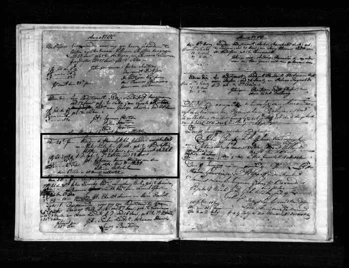 1780 PETERSEN Peter MITCHEL Susannah Statia.jpg