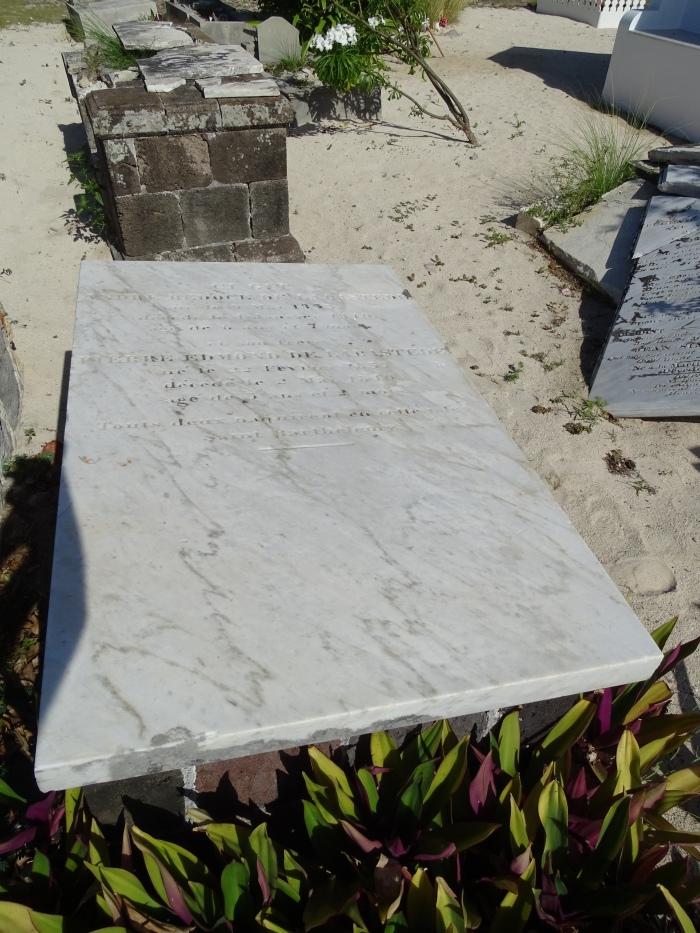 LABASTIDE André Bédoce et LABASTIDE Pierre Edmond