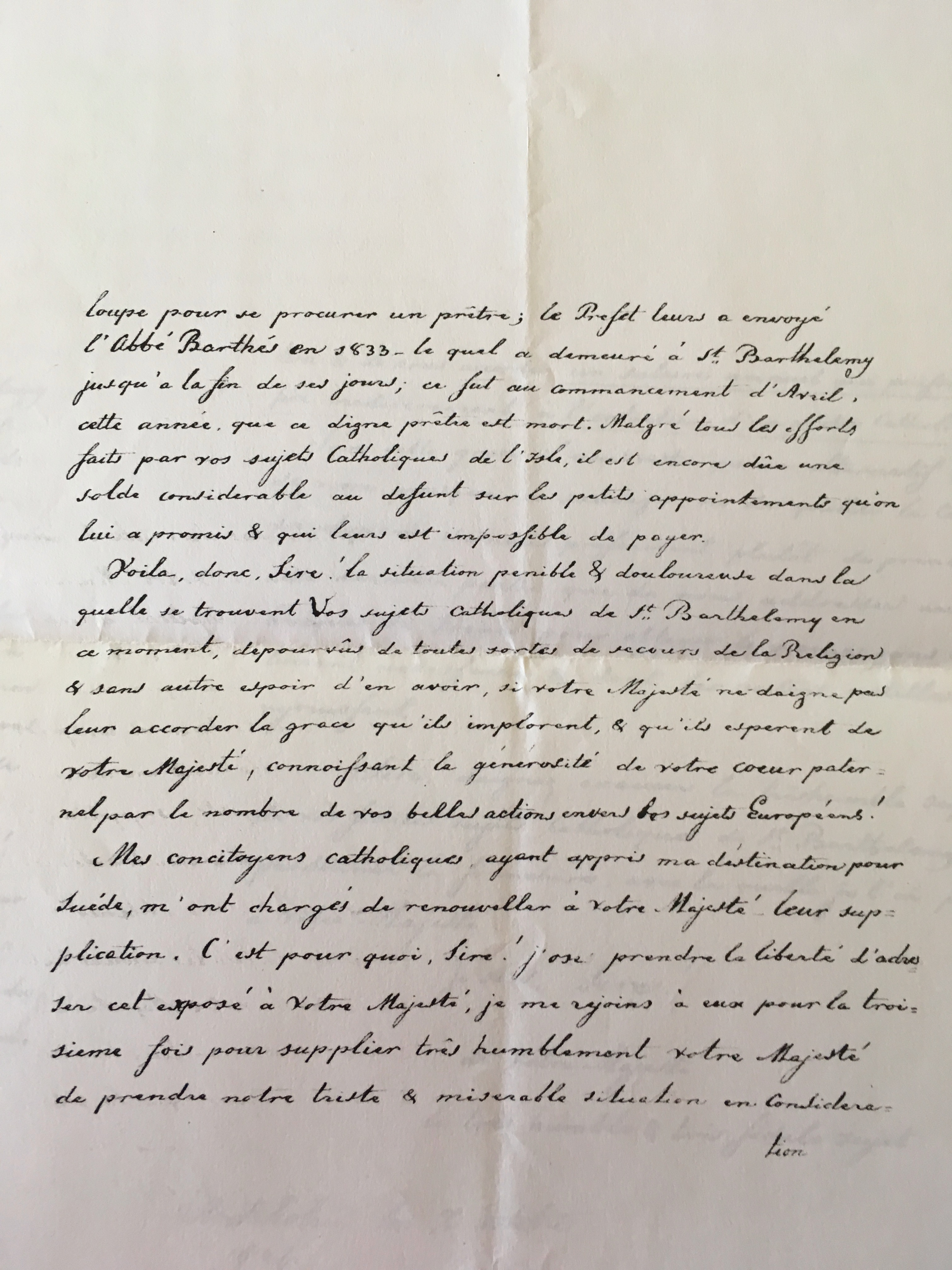 1836 petition J.Portelly p2